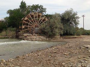 historic-wheel