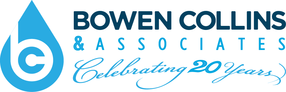 Bowen Collins & Associates | Consulting Engineers