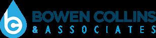 Bowen Collins & Associates