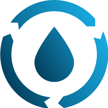 BC-Wastewater-Icon