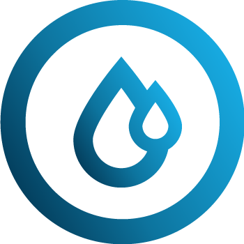 BC-Water-Icon