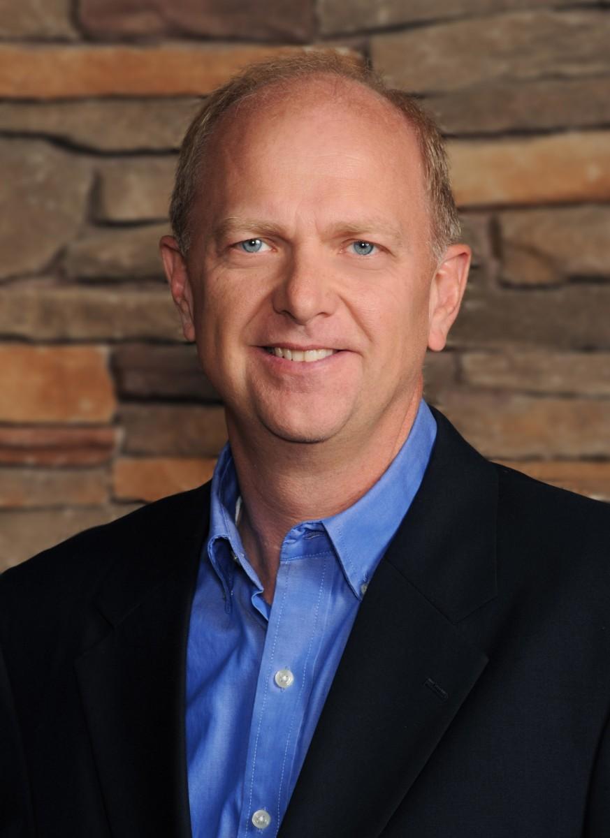 Kirk Bagley